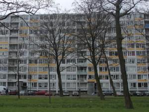2013-3 Scheefwonen