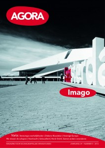 2013-4 Cover