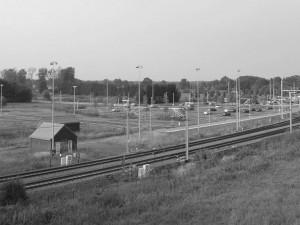2016-4_slider TR (overal stad)