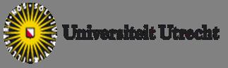 Universiteit Utrecht – Geowetenschappen