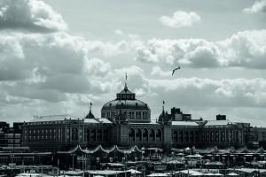 2020_1_van der Zee & Klomp