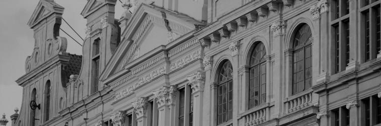 Klassieker: Erfgoed en Geografie – een verfrissende match