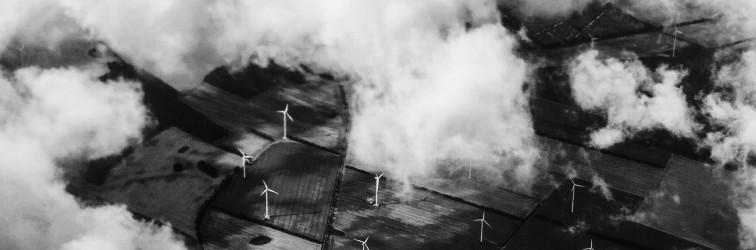 Vrije Ruimte: Ruimte voor de European Green Deal