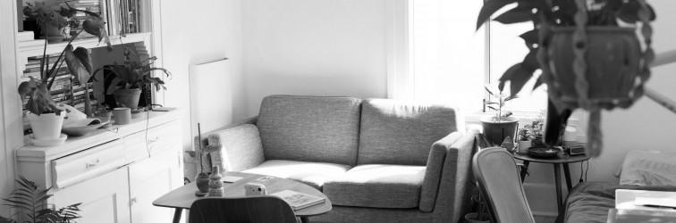 Verhitte woningmarkt: intimiteit en instemming